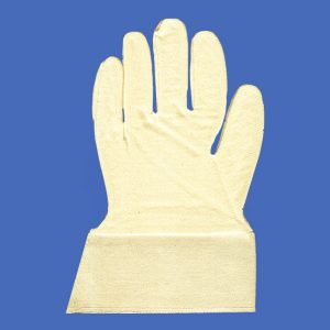 Dipping Liner Gloves