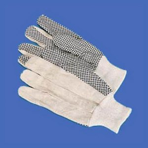 Seam Lees Gloves